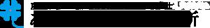 京都 右京区西院 司法書士/行政書士/社会保険労務士 あおば綜合法務事務所